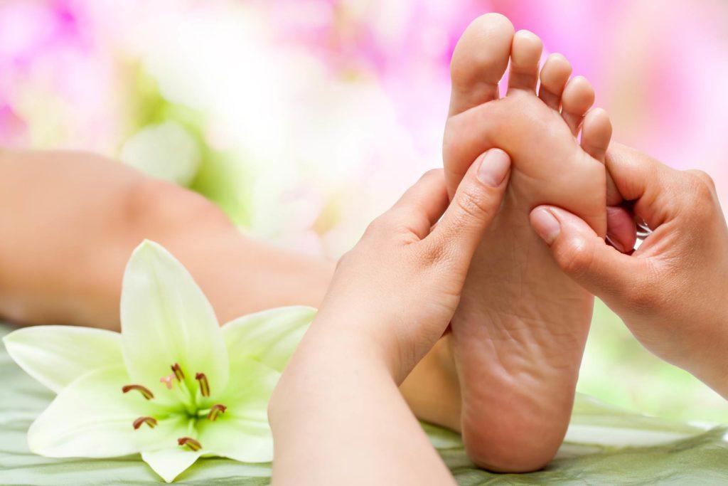 Massage-Probleme-de-Dos-La-Chaux-de-Fonds